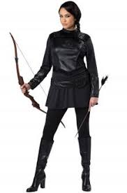katniss costume the hunger katniss everdeen costumes purecostumes
