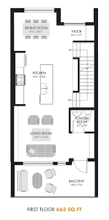 plan com ashbury community calgary and airdrie ab genesis builders