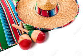 Mexican Party Flags Fiesta Images U0026 Stock Pictures Royalty Free Fiesta Photos And