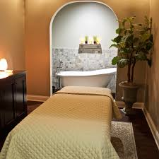 relax the spa victor ny 14564 yp com