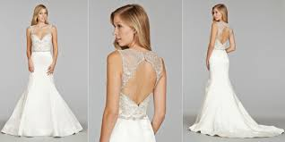 jim hjelm wedding dresses bridal gowns and wedding dresses by jlm couture style 8404