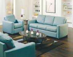Palliser Bedroom Furniture by Crescendo Details Palliser Furniture Meubles Pinterest