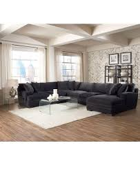 Aarons Living Room Sets by Living Room Living Room Macys Dining Room Furniture And Cheap