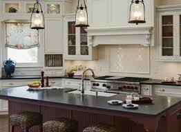 kitchen island light fixtures ideas kitchen island light fixtures for ideas of thedailygraff