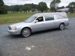 hearses for sale used vehicles crain sales