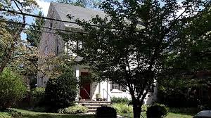 dc homebuyers lose 1 5m in title scam nbc4 washington
