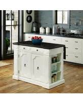 kitchen island with wood top deal alert clarendon kitchen island with wood top