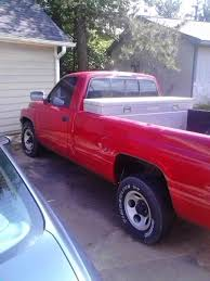 dodge work trucks for sale cars and trucks for sale by owner big work truck dodge ram