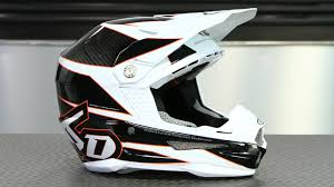 carbon fiber motocross helmets 6d atr 1 evo carbon helmet motorcycle superstore youtube