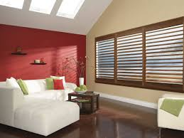 Timber Blinds Review Complete Blinds Sydney Sydney Blinds And Shutters Awnings