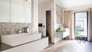 awesome designer bathroom from designer bathrooms with inspiration