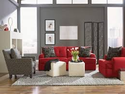 living room red couch living room ideas with red sofa www cintronbeveragegroup com