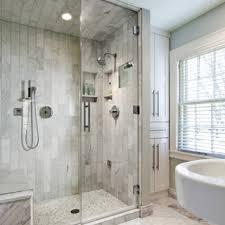 High End Bathroom Showers High End Bathroom Tile Design Decoration