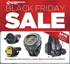 black friday deals on computers black friday diving equipment deals everything for scuba