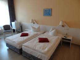 Schlafzimmer Einrichten Wie Im Hotel Hotel Elisenhof Deutschland Chemnitz Booking Com