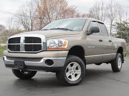 Dodge Ram 1500 - 2006 dodge ram 1500 slt 4x4 v8 sold youtube