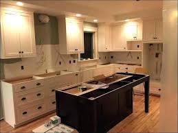 discount kitchen cabinets massachusetts kitchen cabinet outlet large size of modern kitchen kitchen cabinet