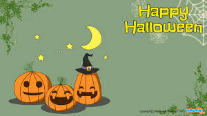 halloween colored background wallpaper happy halloween 01 desktop wallpaper for kids mocomi