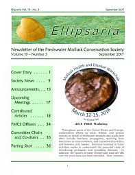 n ociation cuisine schmidt a consolidated mollusk fauna inventory of pdf available
