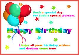 printable birthday ecards happy birthday cards printable pertaining to keyword card design
