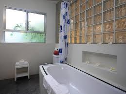 best price on frangipani villa 90s hotel in phnom penh reviews