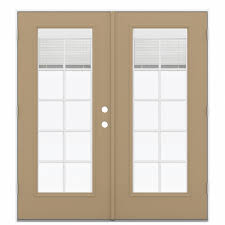 Prehung Doors Menards by Modern Makeover And Decorations Ideas Doors Front Doors At