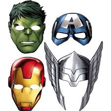 avengers party invitations printable free superhero party ideas