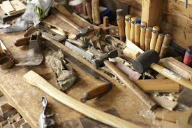 wood tools this pimple popping disaster involving wood tools may be the worst