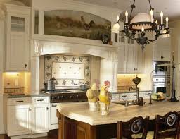 Vintage Kitchen Ideas Vintage Country Kitchen With Ideas Hd Images 45373 Kaajmaaja