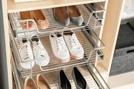 cleaning closet spring closet cleaning ideas from professional organizers