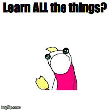 X All The Things Meme Generator - x all the things meme generator all best of the funny meme