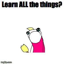 X All The Things Meme Generator - sad x all the y meme imgflip
