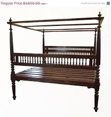 colonial style beds 50 best british colonial style inspiration images on pinterest
