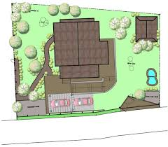 site plans for houses astonishing site development plan of a house gallery best ideas
