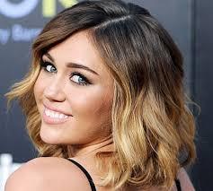 darker hair on top lighter on bottom is called 10 best ombré hair images on pinterest hair color long hair