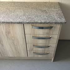 esperanza oak kitchen cabinets shop fitting webb cupboard creationswebb cupboard creations