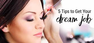 make up classes near me tips to get a great makeup counter makeup school