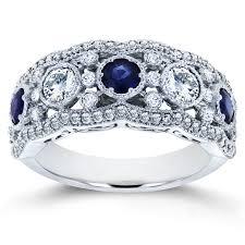 kobelli engagement rings bridal sets usa