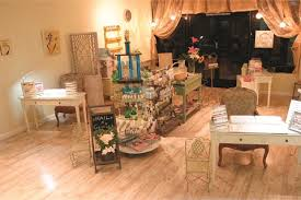 rich in culture and color nail salons vintage bohemian and salons