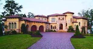 mediterranean mansion floor plans mansion home designs myfavoriteheadache com myfavoriteheadache com