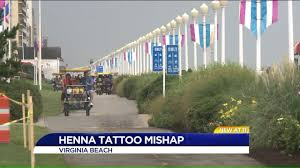 henna tattoo virginia beach best henna design ideas