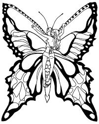 butterfly design by marimasutica on deviantart
