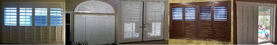 Shutter Blinds Prices Quality Plantation Shutters At Affordable Prices