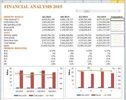 the 25 best financial dashboard ideas on pinterest dashboard ui