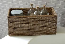 Bathroom Basket Ideas New Ideas Bathroom Baskets My Honey Bunch Wedding Bathroom Basket