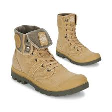 womens ankle boots canada palladium ankle boots boots canada palladium ankle