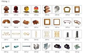 Stair Banister Parts Wrought Iron Railing Parts Wrought Iron Railing Parts Suppliers