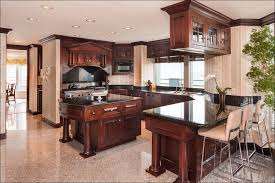 ready to build kitchen cabinets kitchen unfinished cabinet doors how to build kitchen cabinets