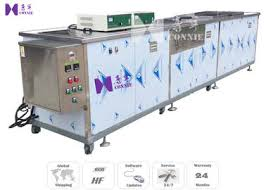 Ultrasonic Blind Cleaning Equipment Ultrasonic Cleaning Machine On Sales Quality Ultrasonic Cleaning