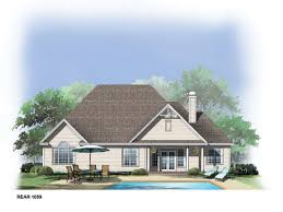 home plan the giovanni by donald a gardner architects